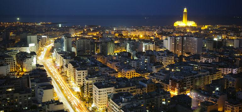 grand-Casablanca
